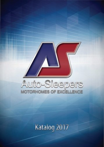 2017-AUTO-SLEEEPERS-GERMAN-BROCHURE (2)