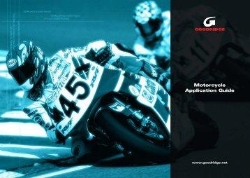 Hose and Fittings - BGC Motorsport