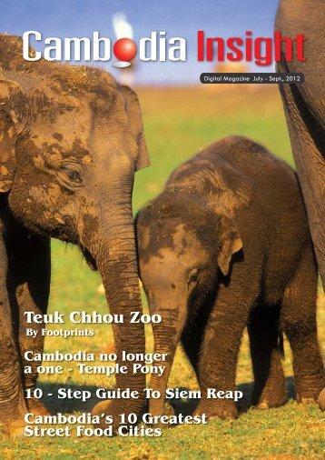 Issue 11.pdf - Cambodia Insight
