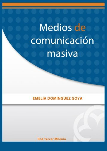 Medios_de_comunicacion_masiva
