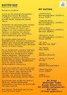 MEDENİYET SHUBAT E-DERGİ - Page 2