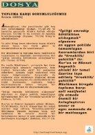 MEDENİYET SHUBAT E-DERGİ - Page 4