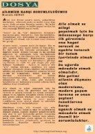 MEDENİYET SHUBAT E-DERGİ - Page 6
