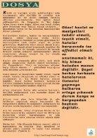 MEDENİYET SHUBAT E-DERGİ - Page 7