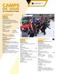 CAMPS DE JOUR - Page 3
