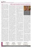 DEGRADAN - Page 2