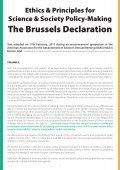 Declaration - Page 2