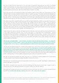 Declaration - Page 3