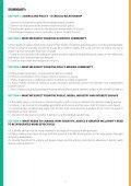 Declaration - Page 4