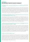 Declaration - Page 6
