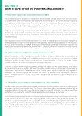 Declaration - Page 7