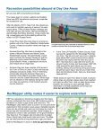 NYC Watershed Recreation - Page 3