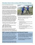 NYC Watershed Recreation - Page 4
