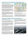 NYC Watershed Recreation - Page 6