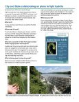 NYC Watershed Recreation - Page 7