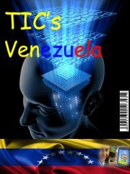 revista digital brian castillo