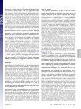 Intergroup - Page 4