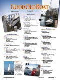 The sailing magazine for the rest of us! - Page 2
