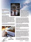 The sailing magazine for the rest of us! - Page 4