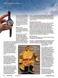 The sailing magazine for the rest of us! - Page 5