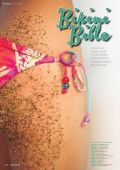 fashion bikini bible - Curl Magazine - Page 4