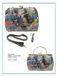 Bolsas Para Dama - Page 5