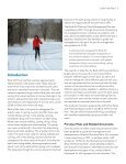 Birds Hill Provincial Park - Page 3
