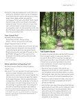 Birds Hill Provincial Park - Page 7