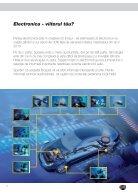 Automotive_electronics_2 - Page 2