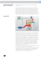 Automotive_electronics_2 - Page 5