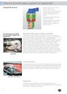 Automotive_electronics_2 - Page 6