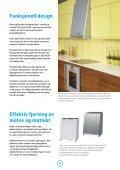 Flexit SPIRIT K2R - Page 4