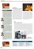 DEZEMBER - hitec ELEKTROFACH - Seite 4