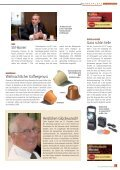 DEZEMBER - hitec ELEKTROFACH - Seite 5