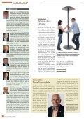 DEZEMBER - hitec ELEKTROFACH - Seite 6