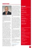 vereinsnachrichten - SV Lippstadt 08 - Seite 3