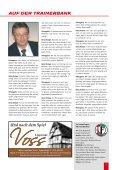 vereinsnachrichten - SV Lippstadt 08 - Seite 5