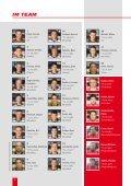 vereinsnachrichten - SV Lippstadt 08 - Seite 6