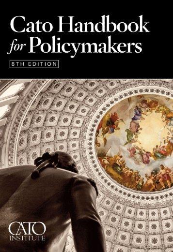 78 U.S Policy toward Latin America
