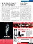 exklusiv 5 - Videotheken - Seite 3