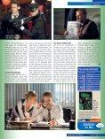 exklusiv 5 - Videotheken - Seite 7