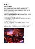 Zur Agentur - T-Pro Events - Seite 2