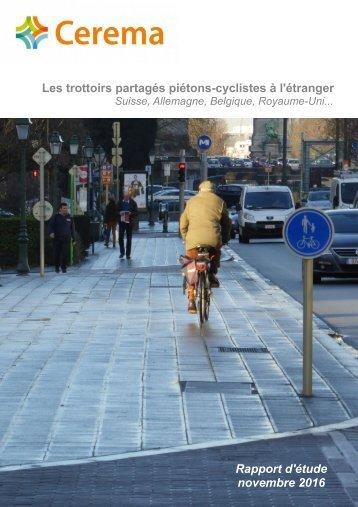 Rapport_-_Trotoirs_partages_pieton-cyclistes_a_l_etranger_sans_annexes__cle6d78cd