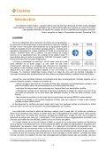 Rapport_-_Trotoirs_partages_pieton-cyclistes_a_l_etranger_sans_annexes__cle6d78cd - Page 5
