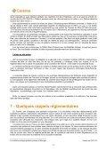 Rapport_-_Trotoirs_partages_pieton-cyclistes_a_l_etranger_sans_annexes__cle6d78cd - Page 6
