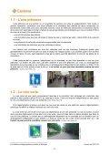 Rapport_-_Trotoirs_partages_pieton-cyclistes_a_l_etranger_sans_annexes__cle6d78cd - Page 7