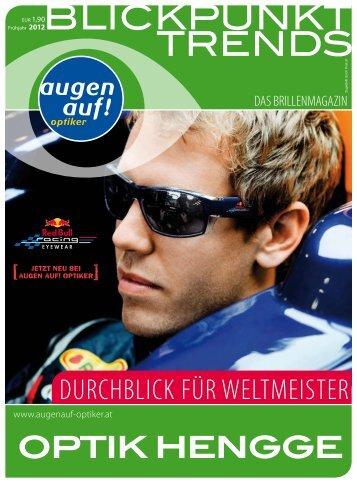 seite 06 - Optik HW Hengge