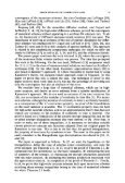 An Error Estimate for Finite Volume Methods for ... - CSCAMM - Page 4