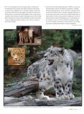 AliveFall 2005 - Zoological Society of Milwaukee - Page 7