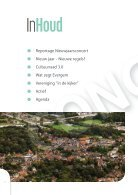 BeleefEvergem_concept - Page 2